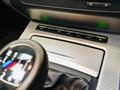 Image 19 of BMW Z4