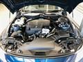 Image 26 of BMW Z4