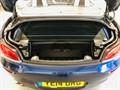 Image 28 of BMW Z4