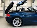 Image 8 of BMW Z4