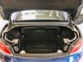 Image 27 of BMW Z4