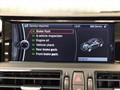 Image 18 of BMW Z4