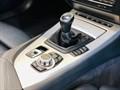 Image 15 of BMW Z4