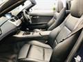 Image 12 of BMW Z4