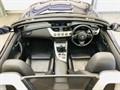 Image 16 of BMW Z4