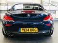 Image 11 of BMW Z4