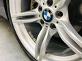 Image 23 of BMW Z4