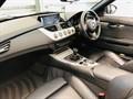 Image 13 of BMW Z4