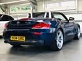 Image 4 of BMW Z4