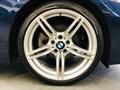 Image 21 of BMW Z4