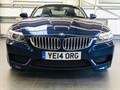 Image 2 of BMW Z4