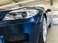 Image 25 of BMW Z4