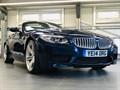 Image 3 of BMW Z4