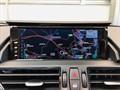 Image 17 of BMW Z4