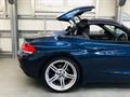 Image 7 of BMW Z4
