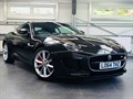 Image 24 of Jaguar F-Type