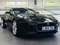 Image 19 of Jaguar F-Type