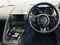 Image 12 of Jaguar F-Type