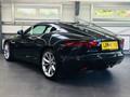 Image 4 of Jaguar F-Type