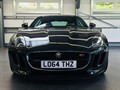 Image 2 of Jaguar F-Type