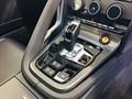 Image 13 of Jaguar F-Type