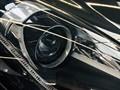 Image 21 of Jaguar F-Type