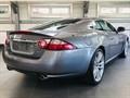Image 7 of Jaguar XK