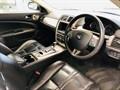 Image 15 of Jaguar XK