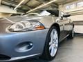 Image 9 of Jaguar XK