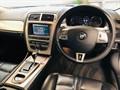 Image 23 of Jaguar XK