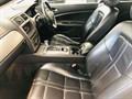 Image 16 of Jaguar XK