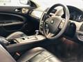 Image 18 of Jaguar XK