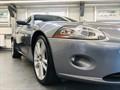Image 8 of Jaguar XK