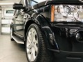 Image 23 of Land Rover Discovery