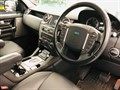 Image 15 of Land Rover Discovery