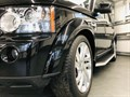 Image 24 of Land Rover Discovery
