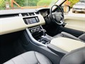 Image 11 of Land Rover Range Rover Sport