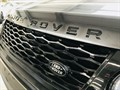 Image 14 of Land Rover Range Rover Sport
