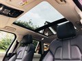 Image 13 of Land Rover Range Rover Sport