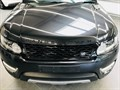 Image 20 of Land Rover Range Rover Sport