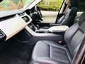 Image 10 of Land Rover Range Rover Sport