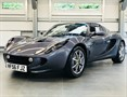 Image 3 of Lotus Elise