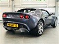 Image 9 of Lotus Elise