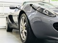 Image 20 of Lotus Elise