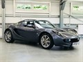 Image 24 of Lotus Elise