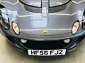 Image 22 of Lotus Elise