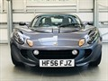 Image 2 of Lotus Elise