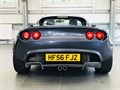 Image 8 of Lotus Elise