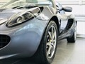 Image 21 of Lotus Elise