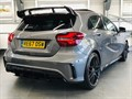 Image 8 of Mercedes A Class A45